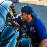JJ-Furillo-Talking-To-Driver_thumbnail