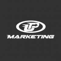 UP-Marketing_White_dark_background_square