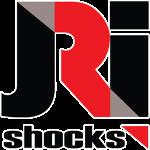 JRi_shocks_blackbkgd_300px