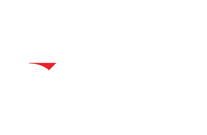 Falken tire logo png