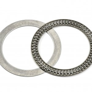 """alt=""""Ultimate Performance Thrust Bearing Assembly"""""""
