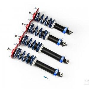 """alt=""""Ultimate Performance Mazda Miata NA NB Coilover Shocks"""""""