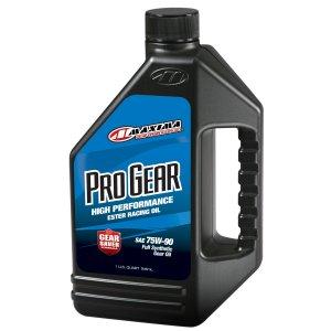 """alt=""""Maxima Pro Gear Oil"""""""